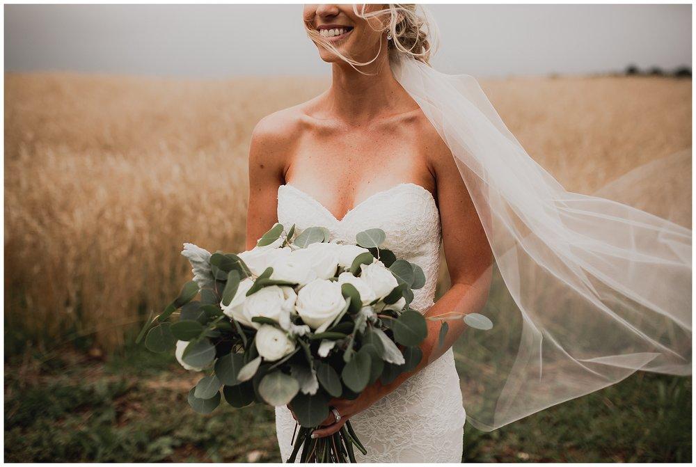 WISCONSIN WEDDING PHOTOGRAPHER 135.jpg