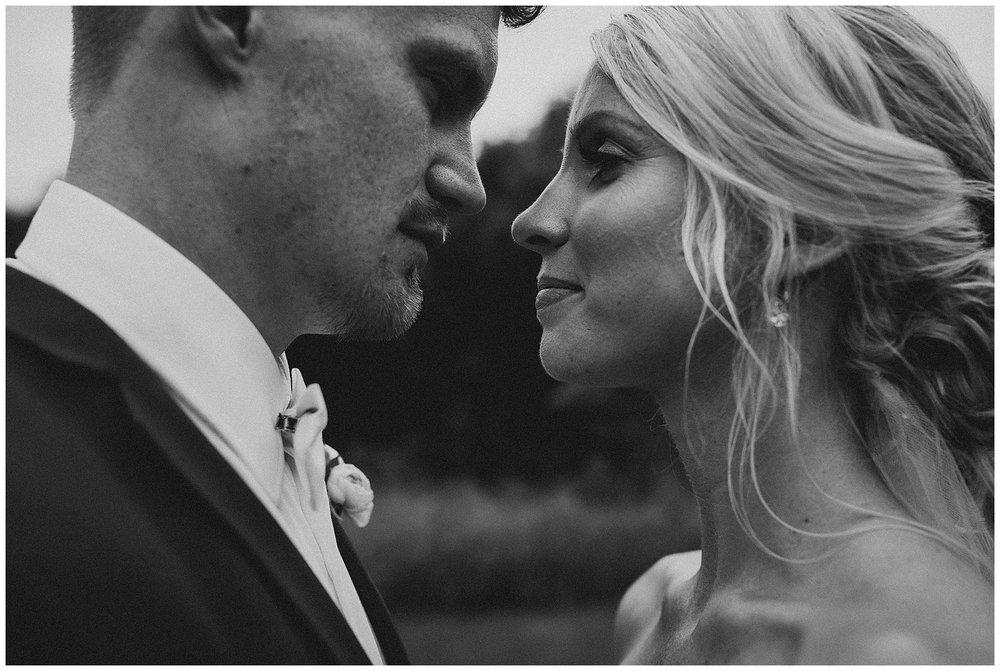 WISCONSIN WEDDING PHOTOGRAPHER 141.jpg