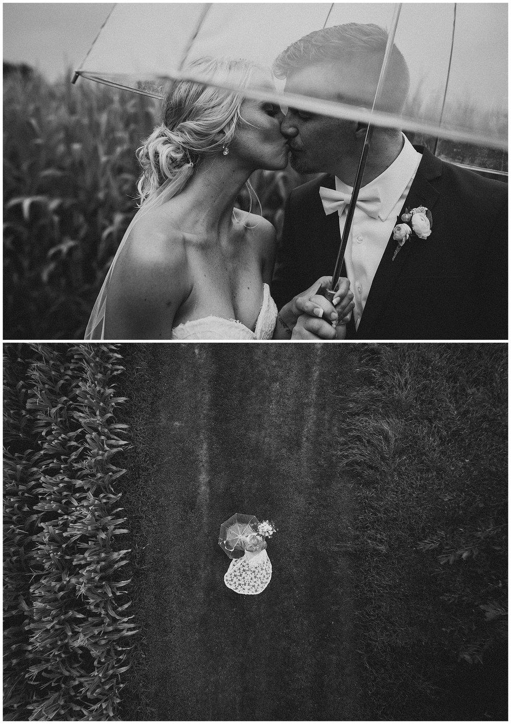 WISCONSIN WEDDING PHOTOGRAPHER 142.jpg