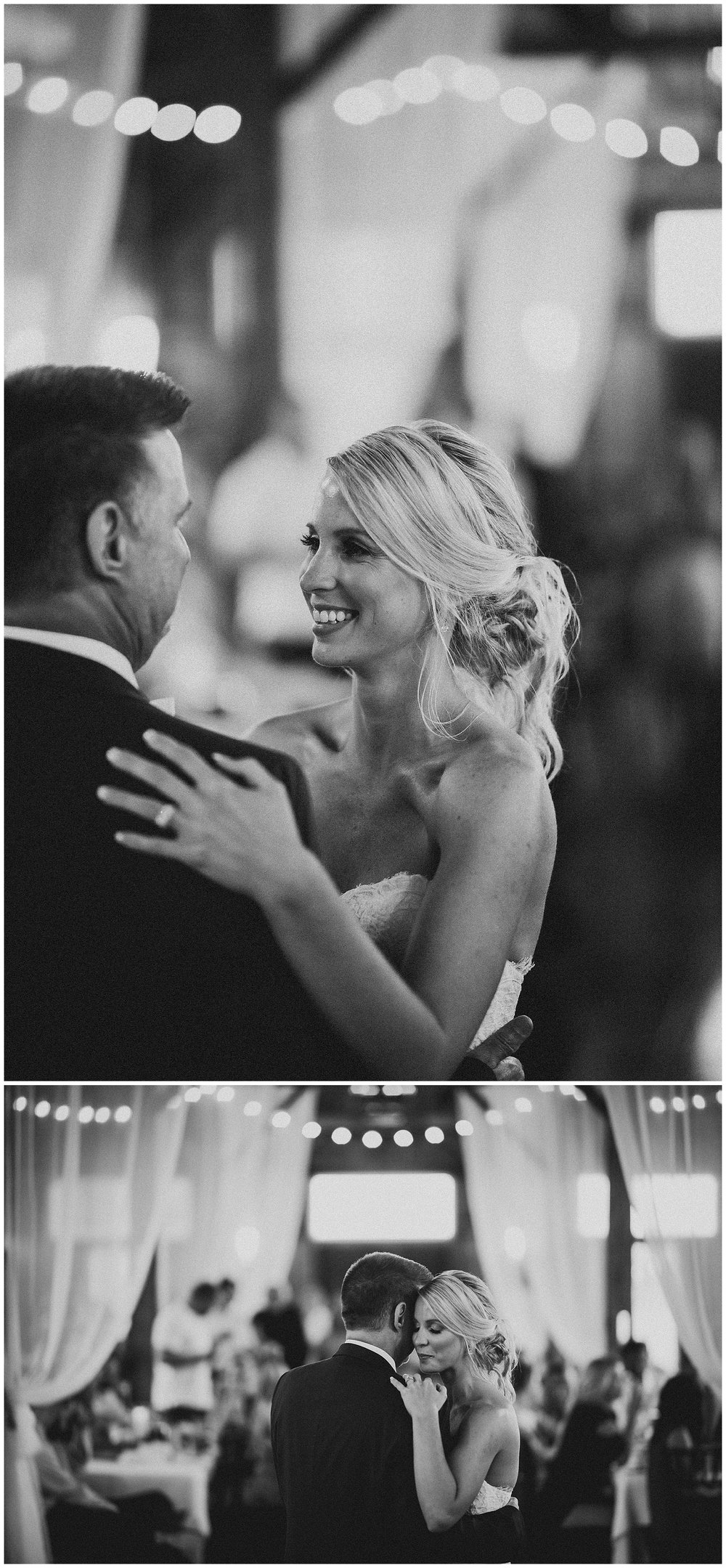 WISCONSIN WEDDING PHOTOGRAPHER 173.jpg