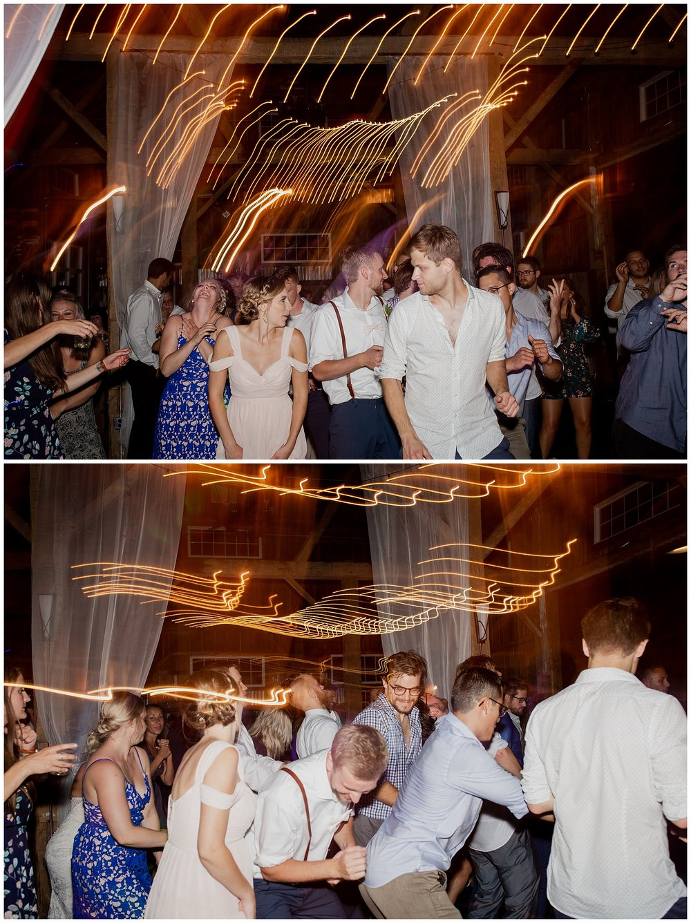 WISCONSIN WEDDING PHOTOGRAPHER 178.jpg