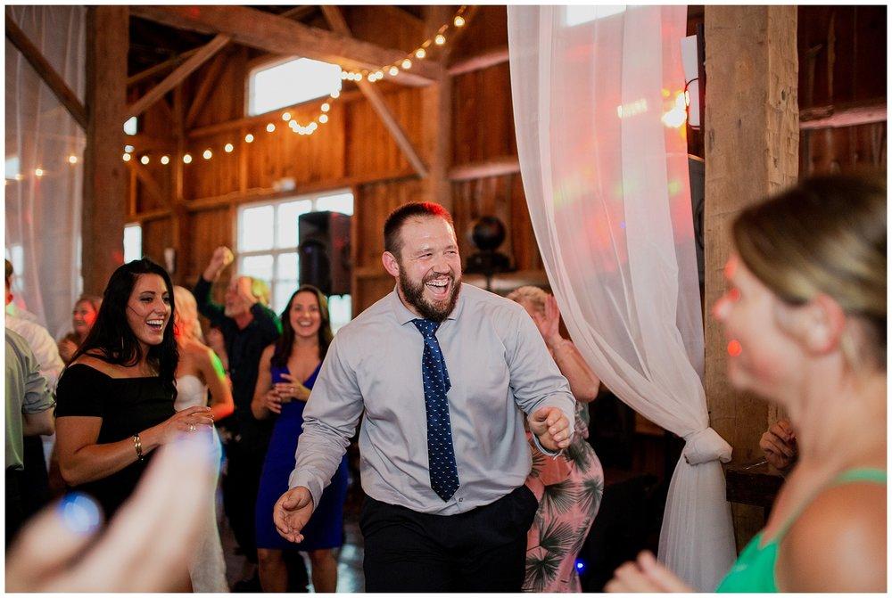 WISCONSIN WEDDING PHOTOGRAPHER 192.jpg
