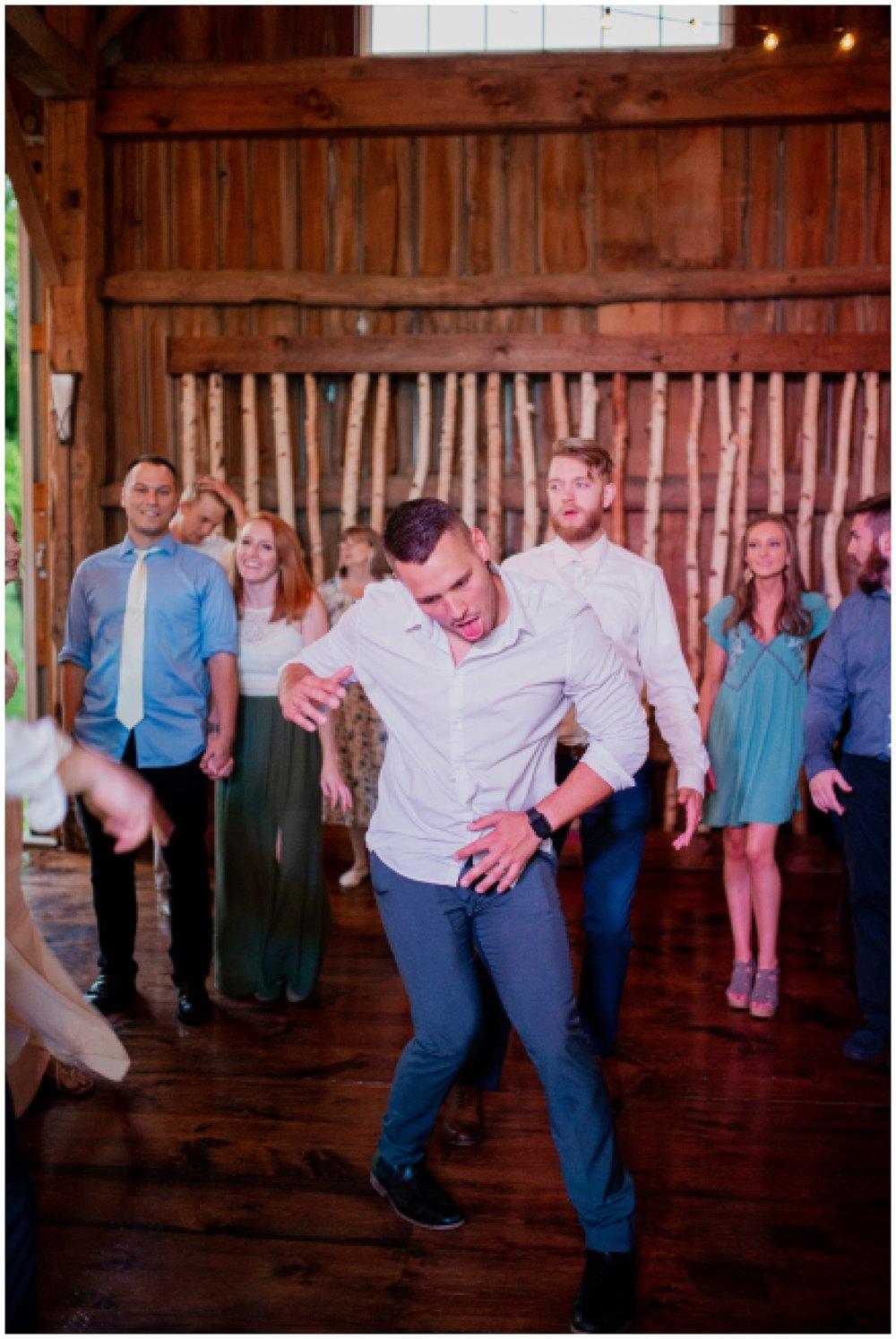 WISCONSIN WEDDING PHOTOGRAPHER 196.jpg