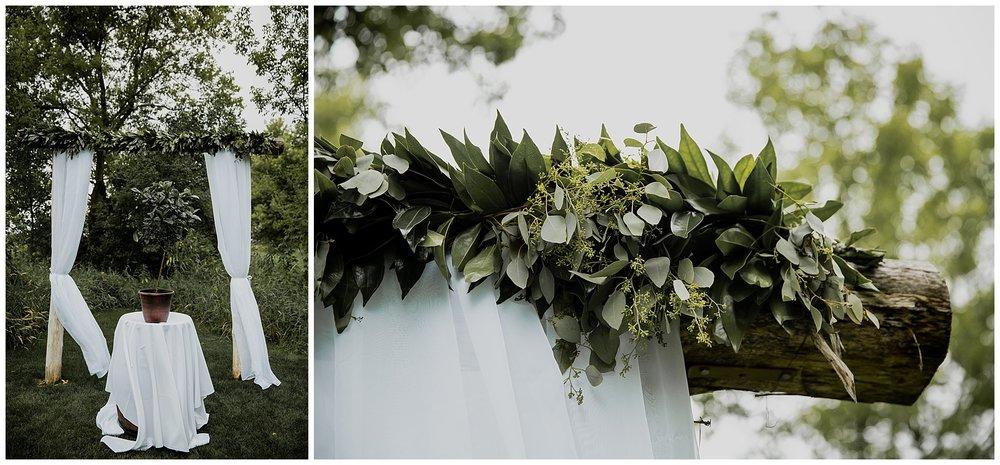 WISCONSIN WEDDING PHOTOGRAPHER 203.jpg