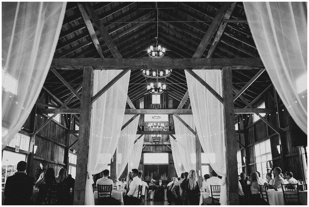 WISCONSIN WEDDING PHOTOGRAPHER 150.jpg