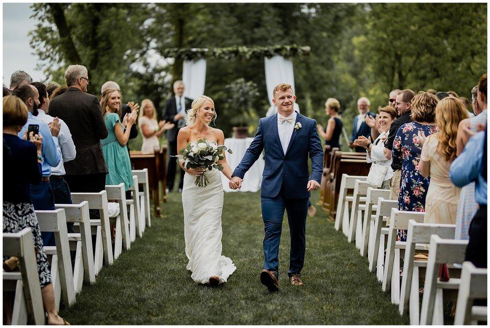 WISCONSIN WEDDING PHOTOGRAPHER 208.jpg