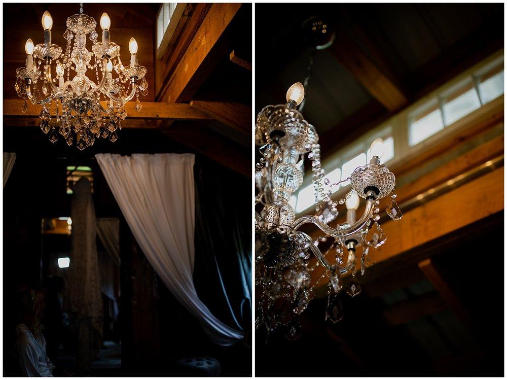 WISCONSIN+WEDDING+PHOTOGRAPHER+7.jpg
