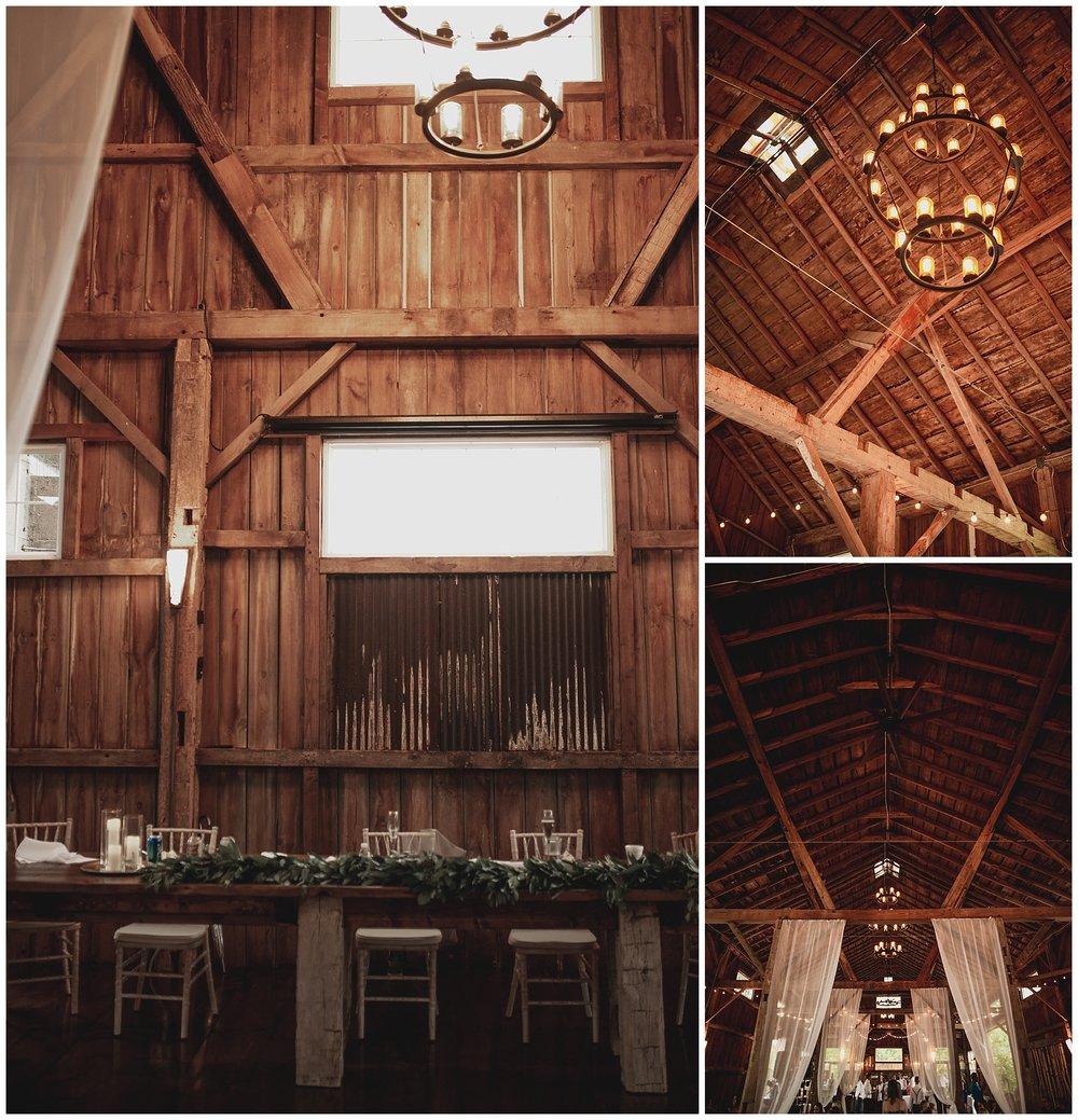 WISCONSIN+WEDDING+PHOTOGRAPHER+6.jpg