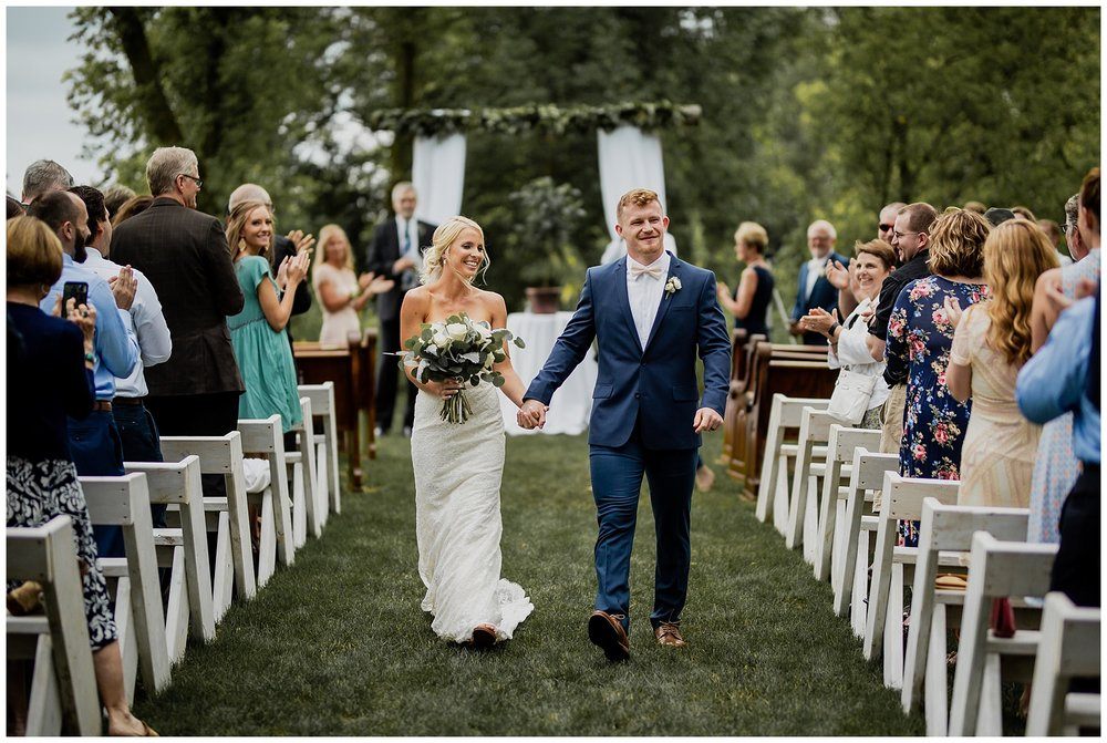 WISCONSIN+WEDDING+PHOTOGRAPHER+98.jpg