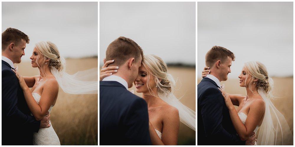 WISCONSIN+WEDDING+PHOTOGRAPHER+125.jpg