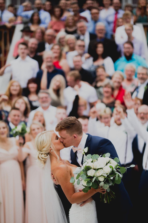 WISCONSIN+WEDDING+PHOTOGRAPHER+1400.JPG