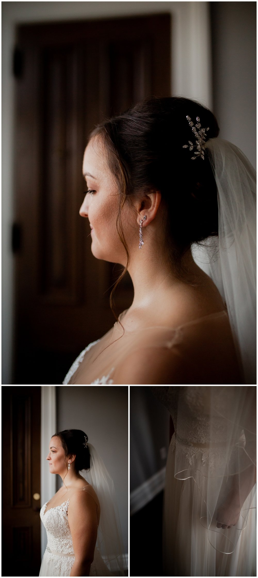 WISCONSIN WEDDING PHOTOGRAPHER -THE COVENANT AT MURRAY MANSION WEDDING-38.jpg