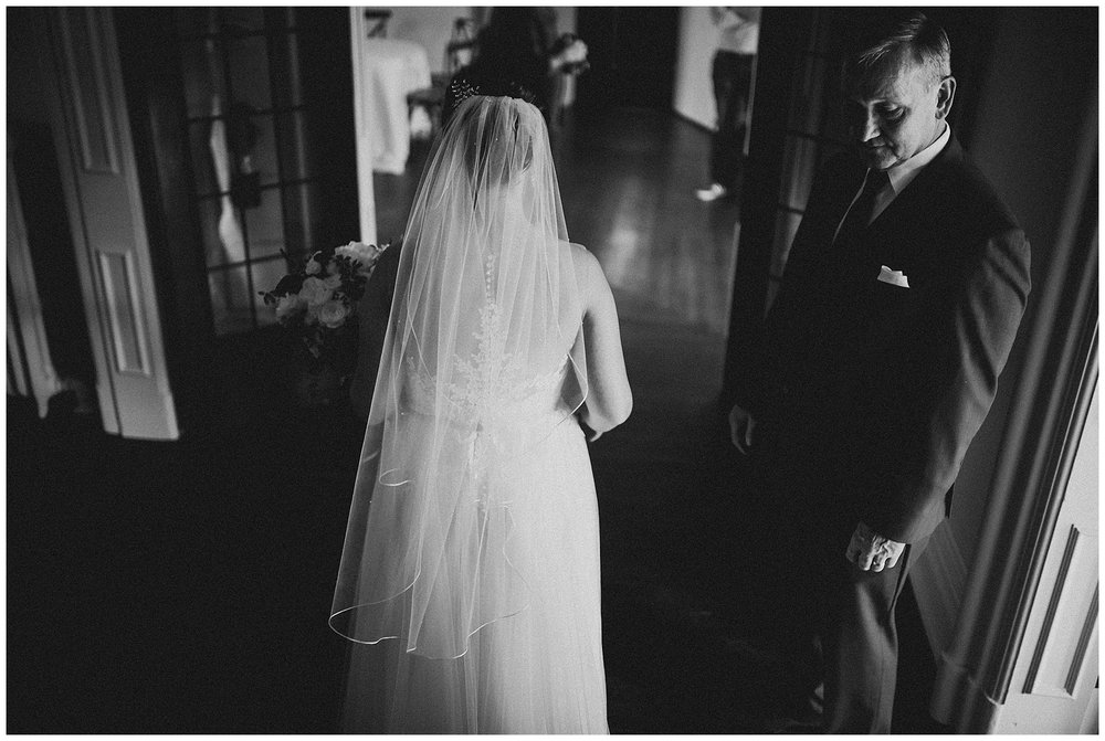 WISCONSIN WEDDING PHOTOGRAPHER -THE COVENANT AT MURRAY MANSION WEDDING-66.jpg