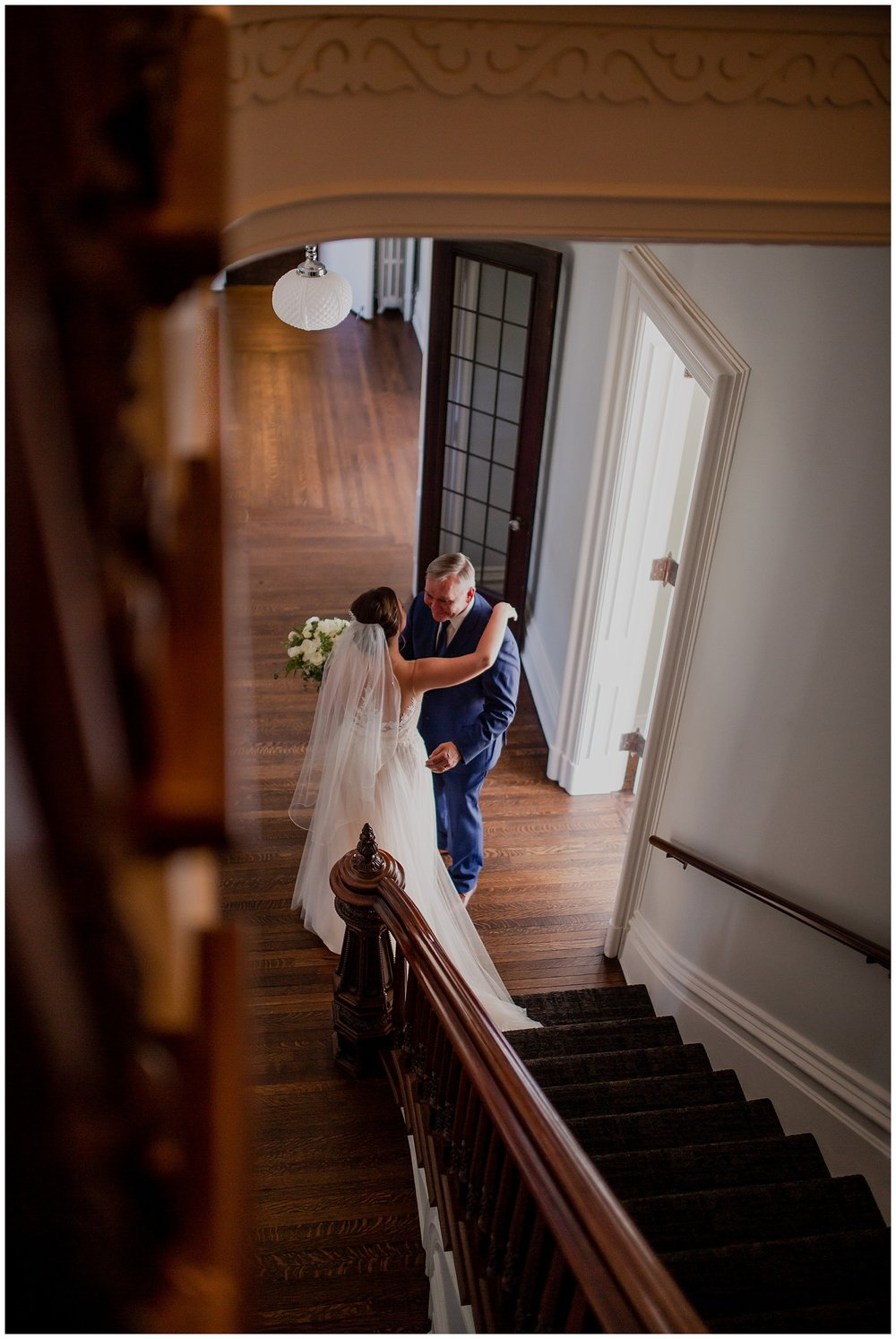 WISCONSIN WEDDING PHOTOGRAPHER -THE COVENANT AT MURRAY MANSION WEDDING-69.jpg
