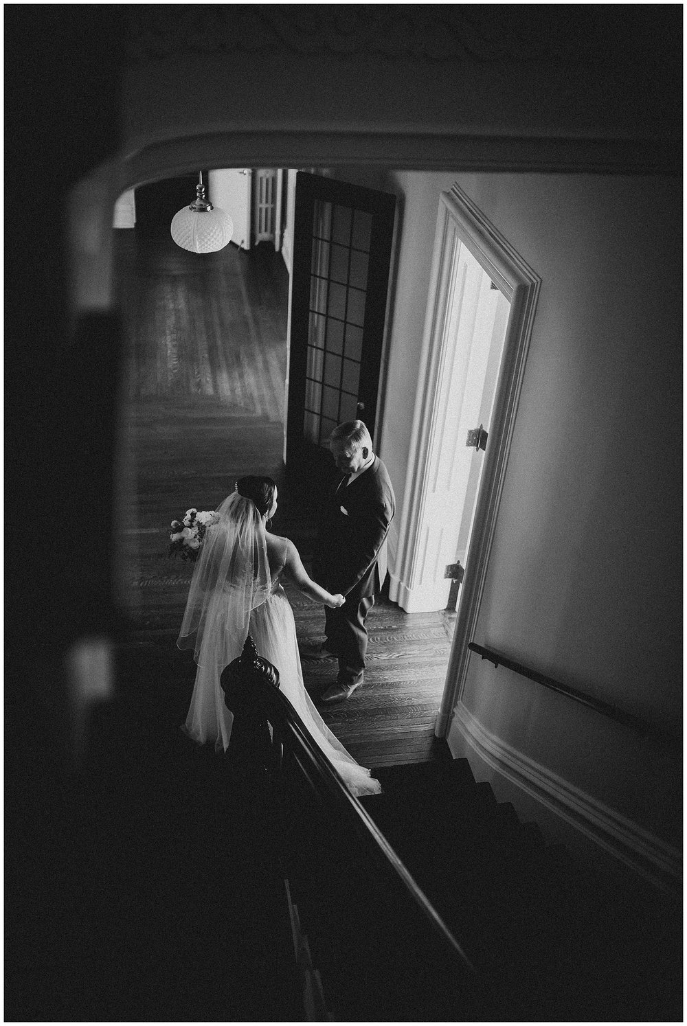 WISCONSIN WEDDING PHOTOGRAPHER -THE COVENANT AT MURRAY MANSION WEDDING-71.jpg