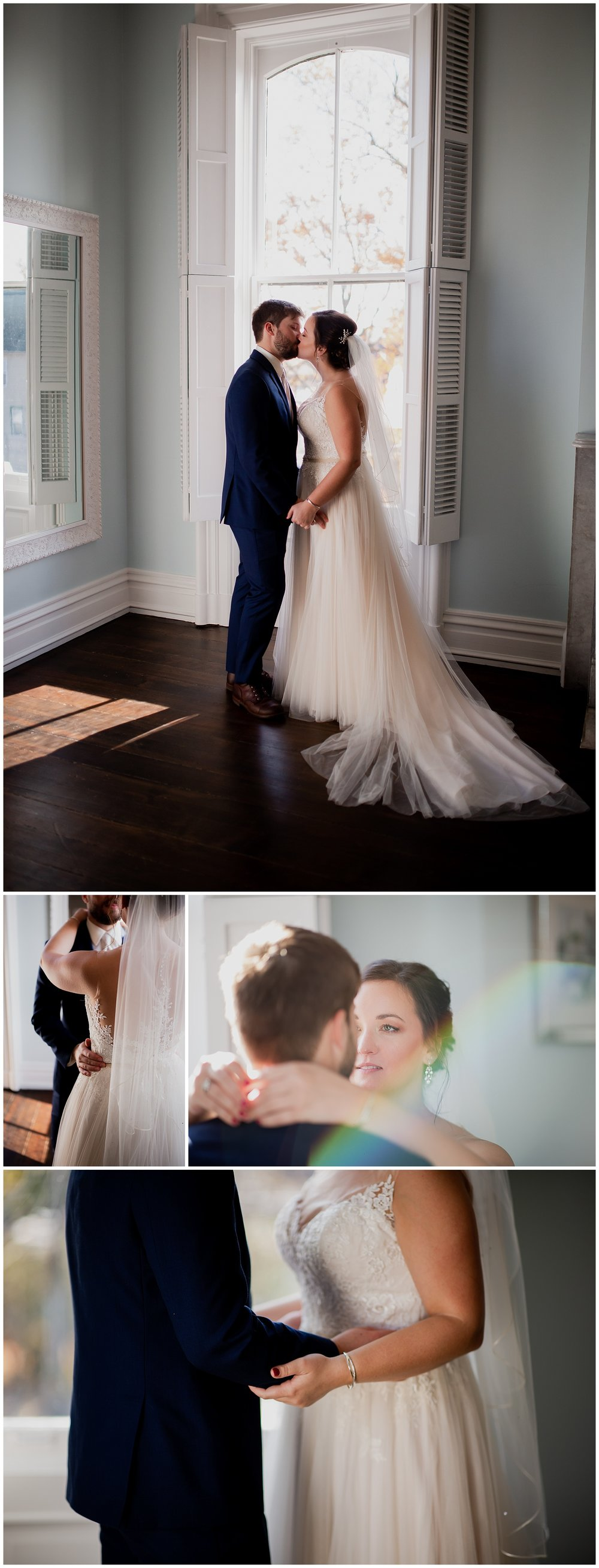 WISCONSIN WEDDING PHOTOGRAPHER -THE COVENANT AT MURRAY MANSION WEDDING-93.jpg