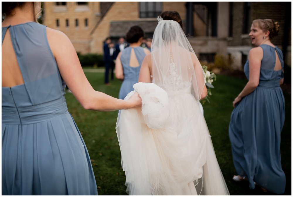 WISCONSIN WEDDING PHOTOGRAPHER -THE COVENANT AT MURRAY MANSION WEDDING-105.jpg