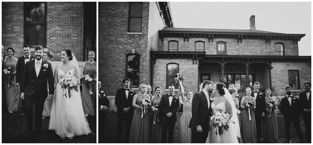 WISCONSIN WEDDING PHOTOGRAPHER -THE COVENANT AT MURRAY MANSION WEDDING-109.jpg
