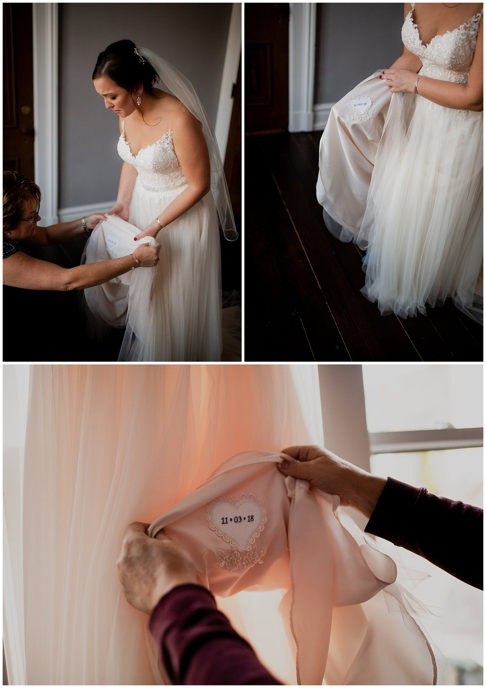 WISCONSIN WEDDING PHOTOGRAPHER -THE COVENANT AT MURRAY MANSION WEDDING-15.jpg