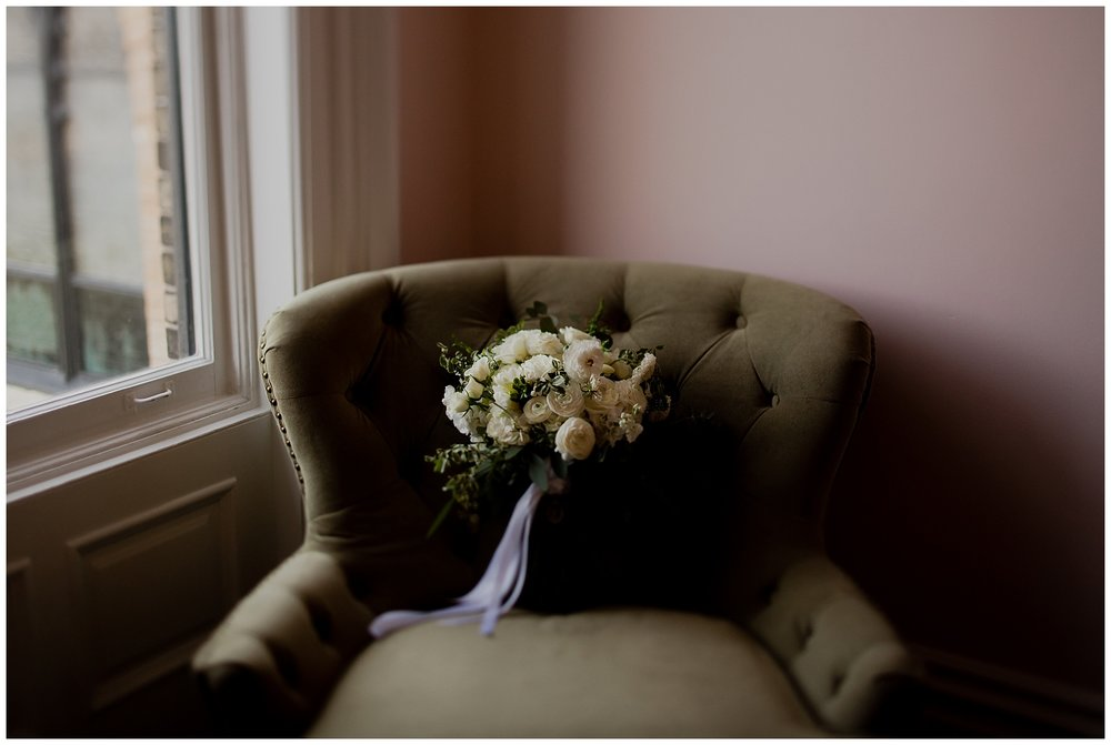 WISCONSIN WEDDING PHOTOGRAPHER -THE COVENANT AT MURRAY MANSION WEDDING-17.jpg