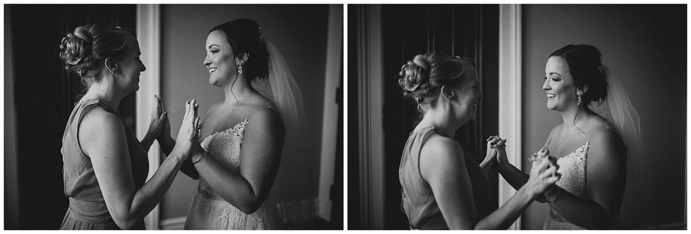 WISCONSIN WEDDING PHOTOGRAPHER -THE COVENANT AT MURRAY MANSION WEDDING-31.jpg