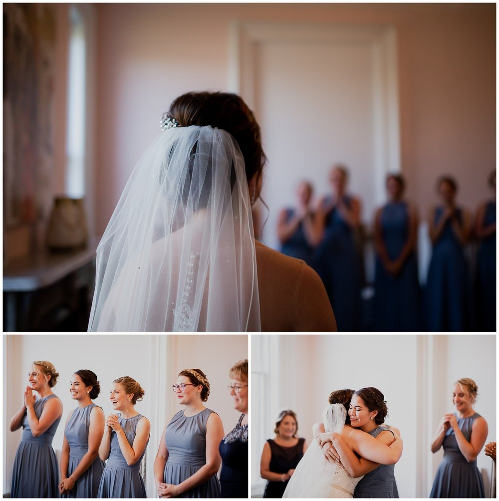 WISCONSIN WEDDING PHOTOGRAPHER -THE COVENANT AT MURRAY MANSION WEDDING-47.jpg
