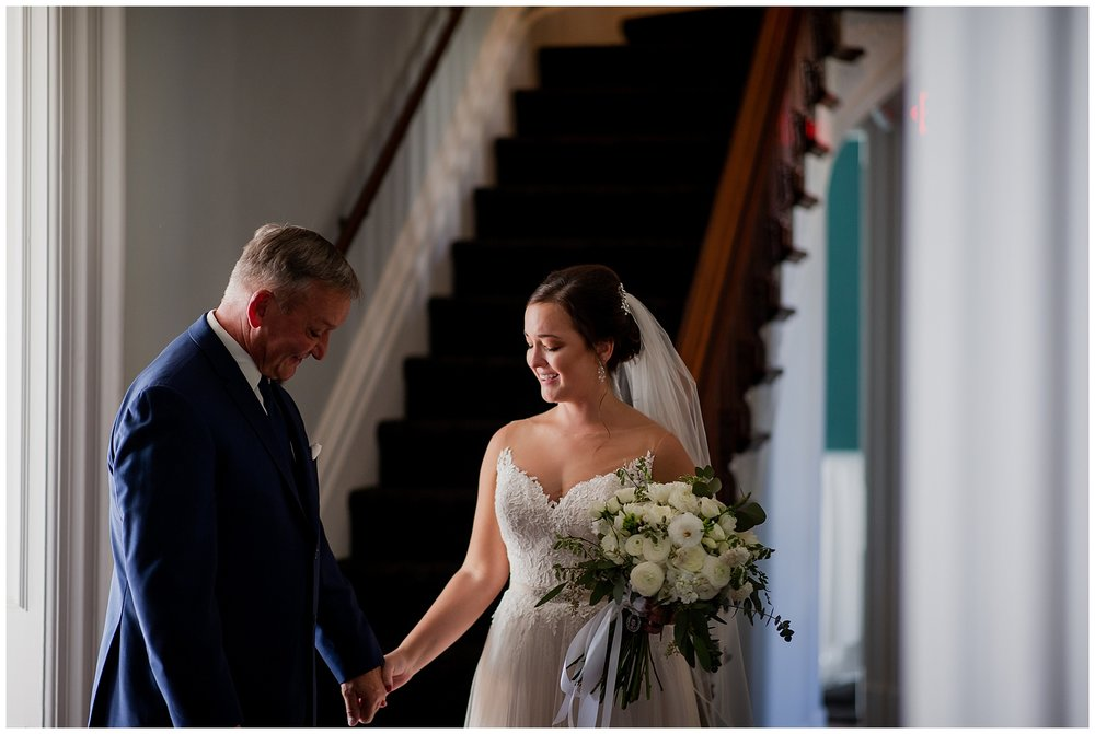 WISCONSIN WEDDING PHOTOGRAPHER -THE COVENANT AT MURRAY MANSION WEDDING-68.jpg