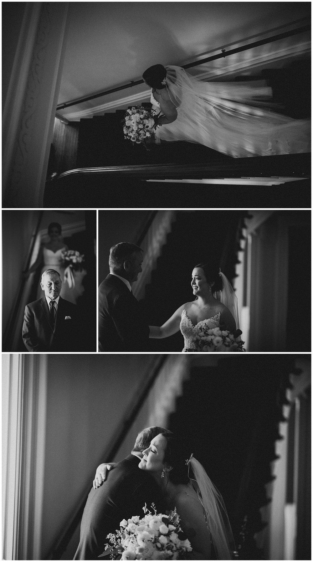 WISCONSIN WEDDING PHOTOGRAPHER -THE COVENANT AT MURRAY MANSION WEDDING-73.jpg