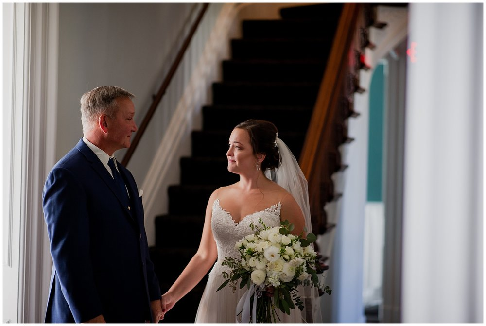 WISCONSIN WEDDING PHOTOGRAPHER -THE COVENANT AT MURRAY MANSION WEDDING-77.jpg