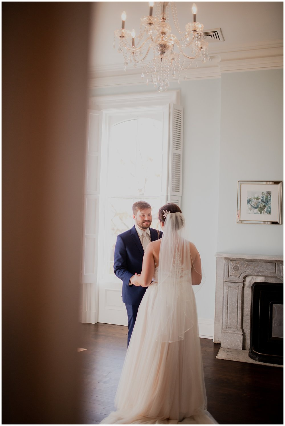 WISCONSIN WEDDING PHOTOGRAPHER -THE COVENANT AT MURRAY MANSION WEDDING-85.jpg