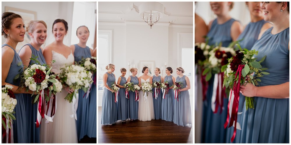 WISCONSIN WEDDING PHOTOGRAPHER -THE COVENANT AT MURRAY MANSION WEDDING-99.jpg