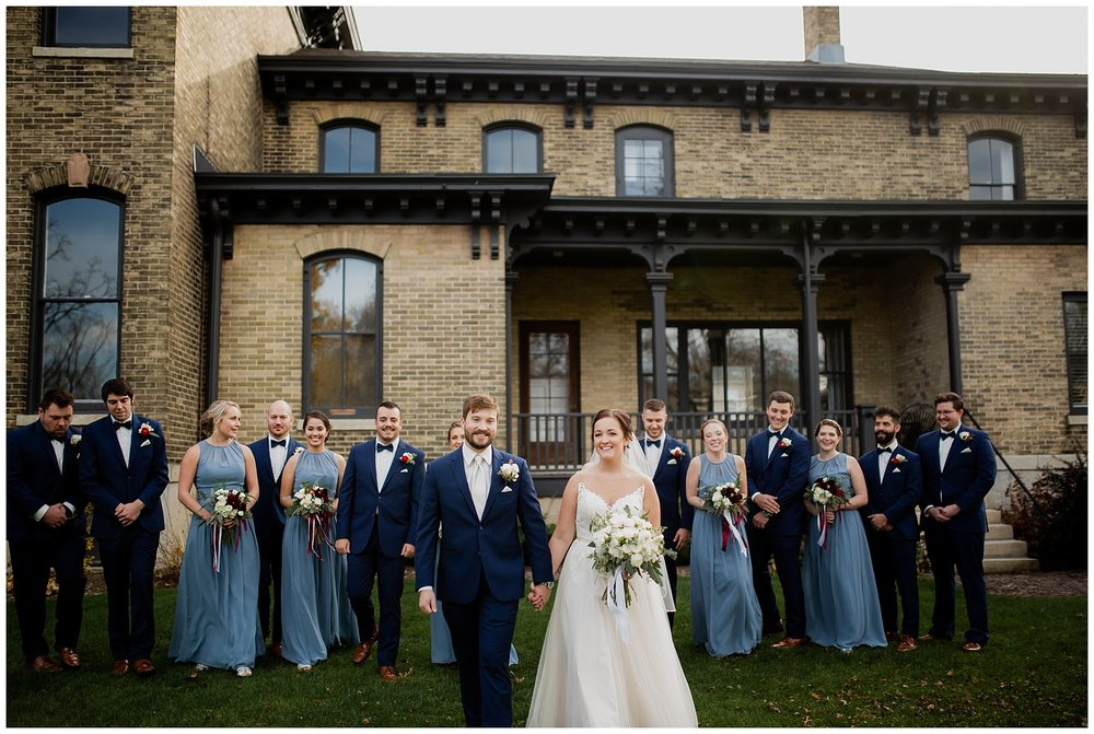 WISCONSIN WEDDING PHOTOGRAPHER -THE COVENANT AT MURRAY MANSION WEDDING-107.jpg