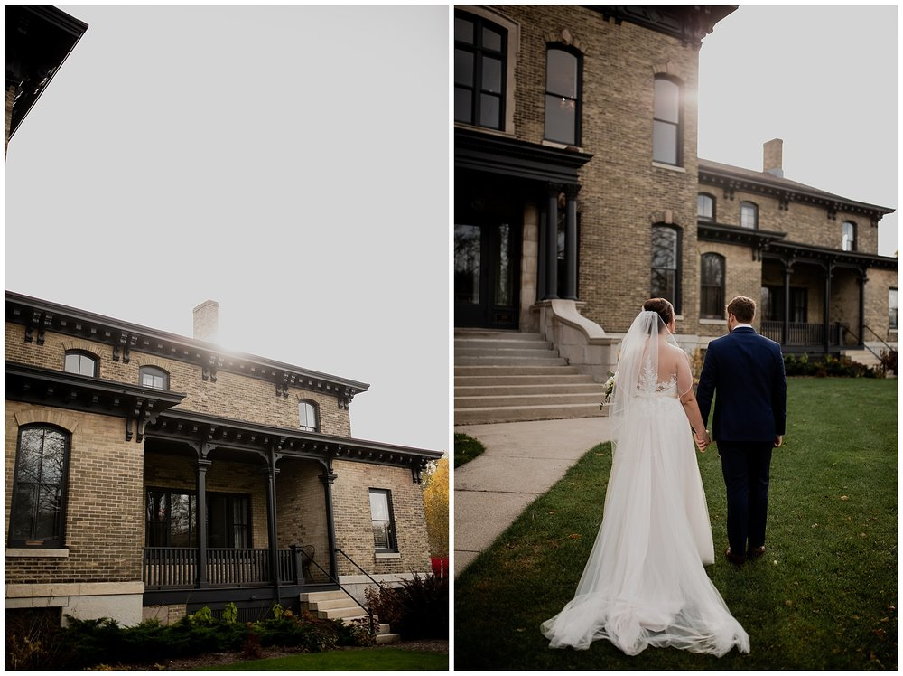 WISCONSIN WEDDING PHOTOGRAPHER -THE COVENANT AT MURRAY MANSION WEDDING-121.jpg