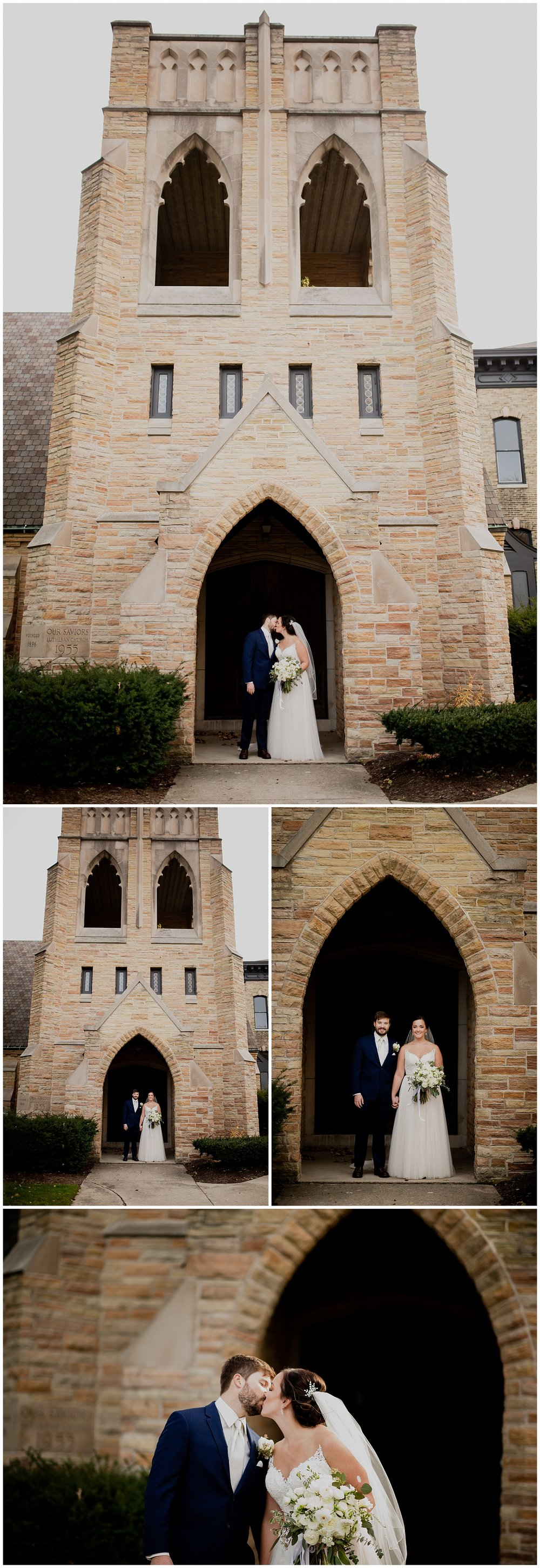 WISCONSIN WEDDING PHOTOGRAPHER -THE COVENANT AT MURRAY MANSION WEDDING-120.jpg