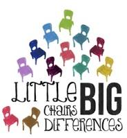 Little Chairs Big Differences