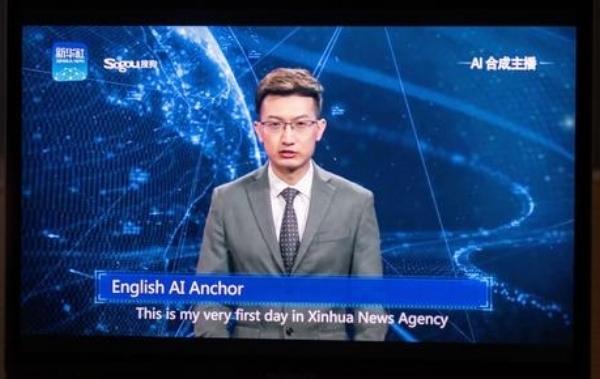 AI news.jpg