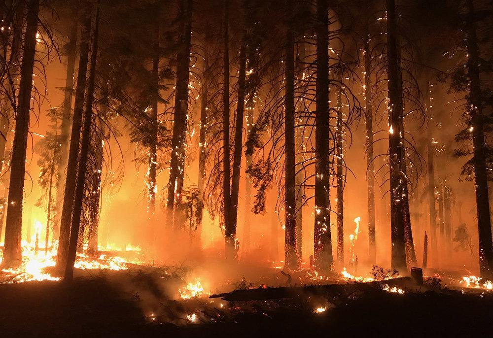 camp-fire-california-wildfire.jpg
