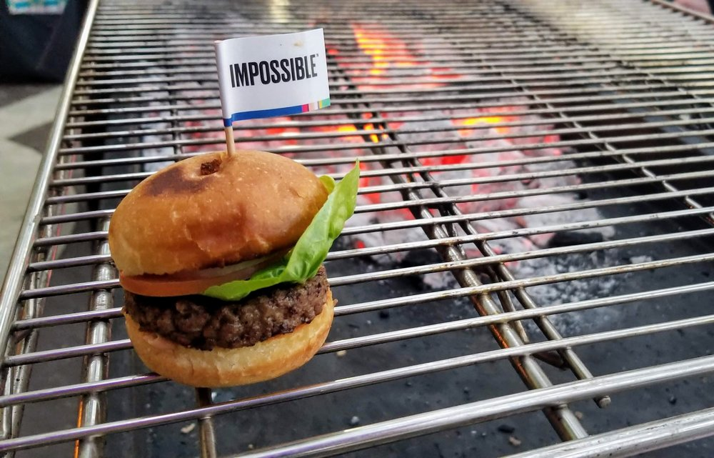 impossible-burger-2.0-foods.jpg