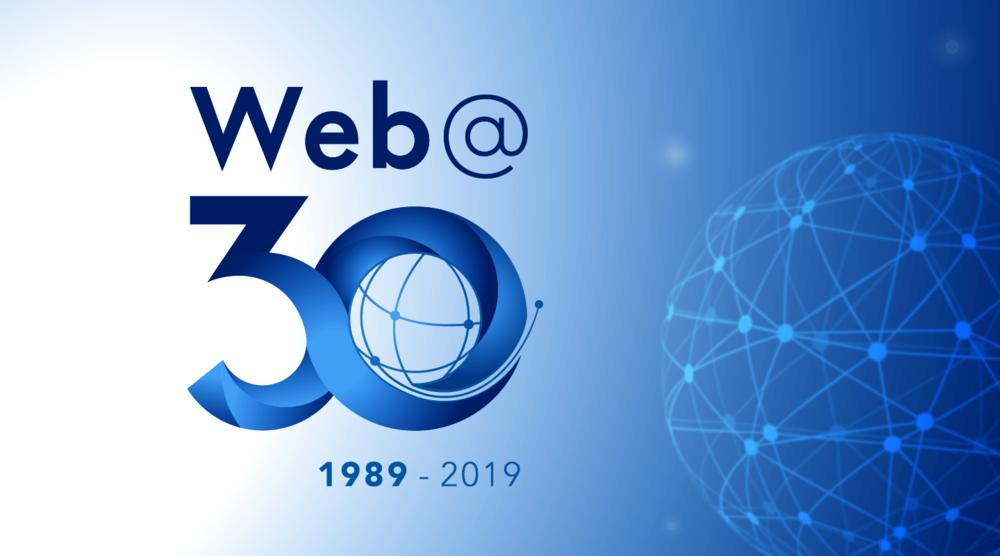 web@30.png
