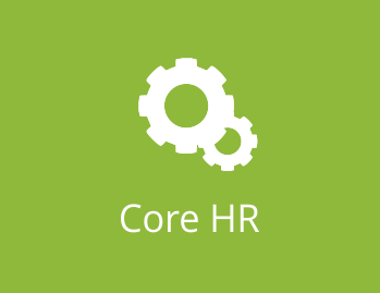 Core HR.png