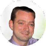 Shaun Schuler  Co-Founder & SVP