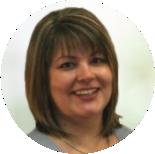 Terri Stevens    Client Success