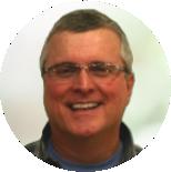 Gary Givan        Sales