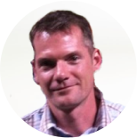 John Scrivens     Prof Services