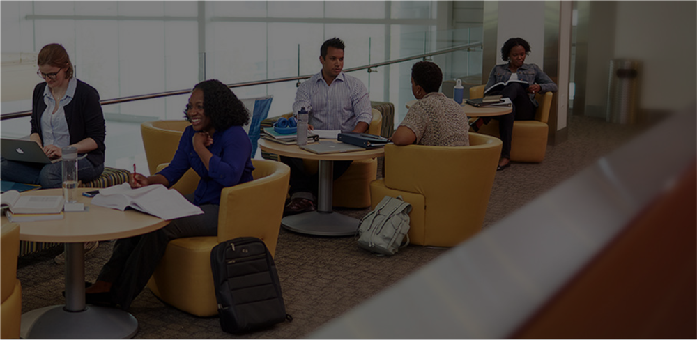 Learn How DeVry Education Group Saved $2M and improved Colleague Satisfaction with the Support of Technology   Case Study