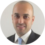 Nadav Levi    Implementations