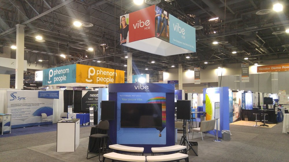 Vibe Booth Front.jpg
