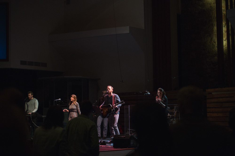 Proclaim Jan 2015 WEB-7.jpg