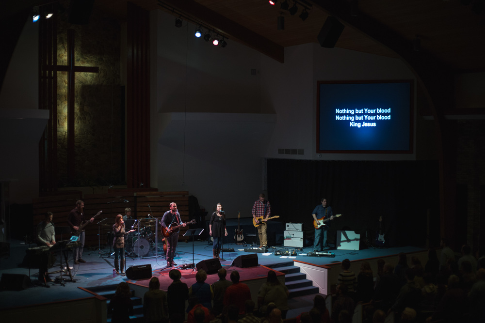 Proclaim Jan 2015 WEB-39.jpg