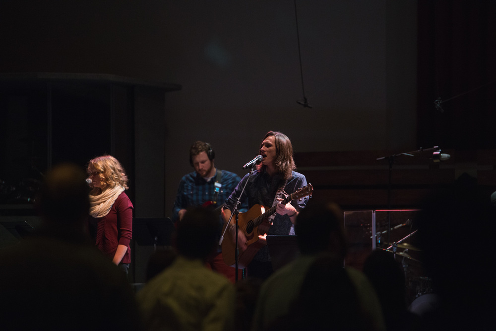 Proclaim Jan 2015 WEB-40.jpg